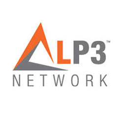 LP3 Network - A Global Leader in Continuing Healthcare Education