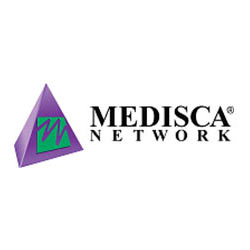 MEDISCA Network - The New Dimension in Pharmaceutical Compounding®